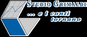 Studio Grimaldi